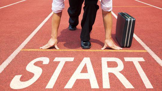 caracteristicas-emprendedores-empresarios-iniciar-proyecto