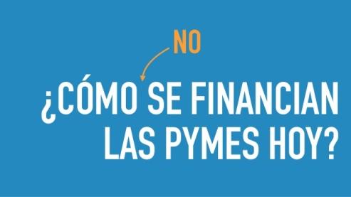 financiamiento-a-pymes-2-638