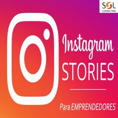 Nuevas-funciones-Instagram-Stories