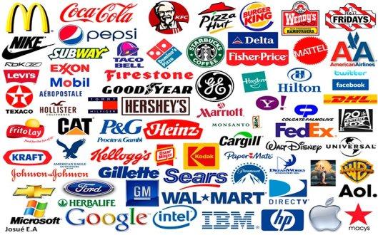 marcas-americanas
