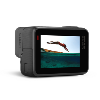 gopro-hero-5-2-web
