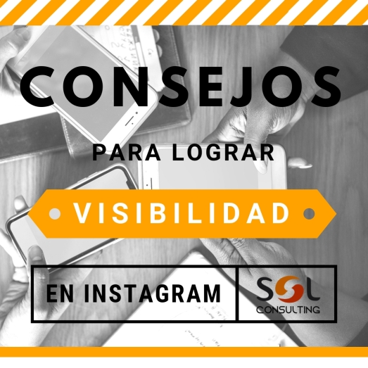 CONSEJOS (1)